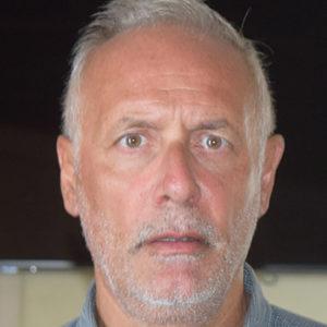 Luigi Cecere