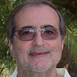 Mario Barbini
