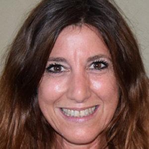 Paola Brunati