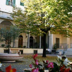 AIMAR: magico settembre in Toscana