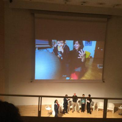 La sesta edizione del Premio OMAR per la comunicazione sulle malattie e i tumori rari