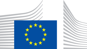La Commissione Europea e le ERNs