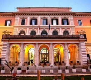 Accordo AIMAR-Policlinico Umberto I di Roma per la crioconservazione del seme.