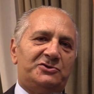 Diomede riconfermato alla presidenza Fincopp