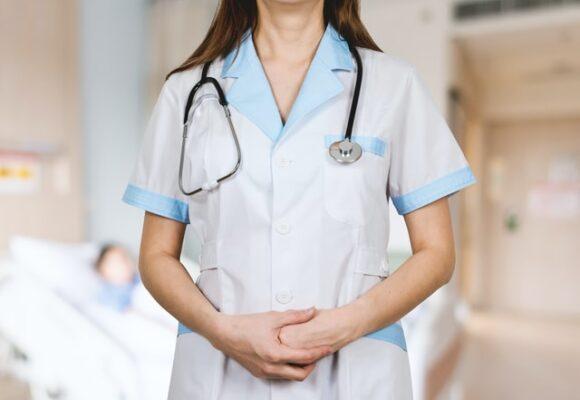 Rispondono le infermiere: come faccio se il mio bimbo ha una MAR?