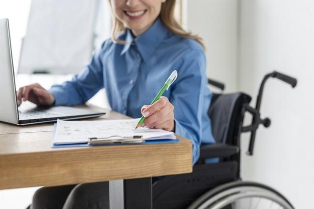 Le assenze dei lavoratori con handicap equiparate a ricovero