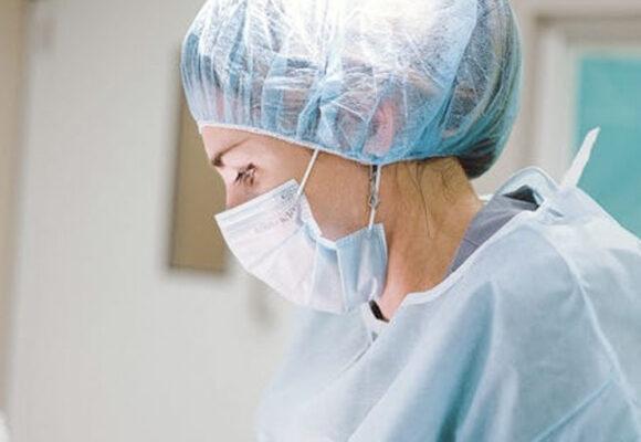 Incontro con le infermiere