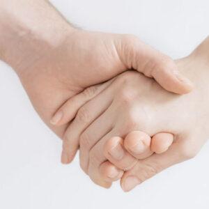 I caregiver ammessi in ospedale