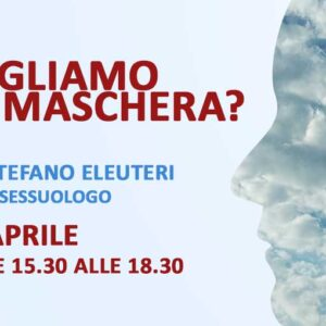 Incontro su Zoom con lo psicologo Dr. Stefano Eleuteri