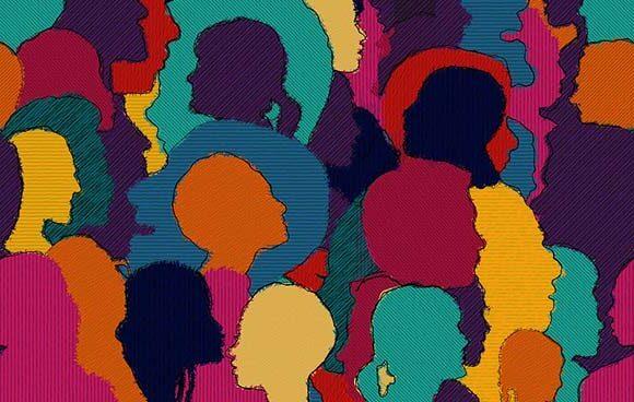 Parliamo insieme e Sosteniamoci